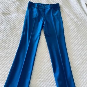 Blue Theory Pants, Size 4